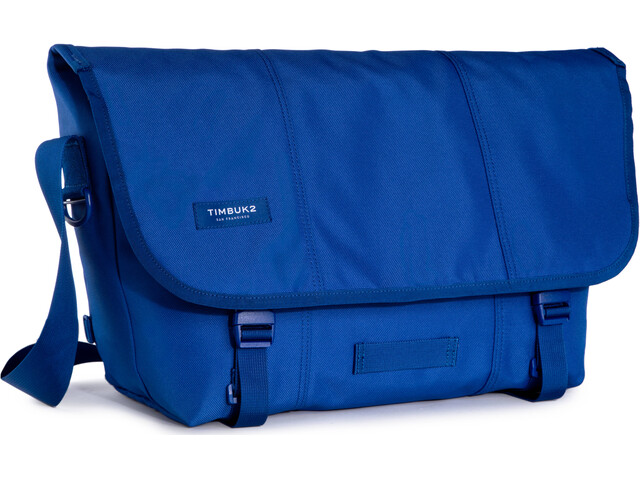 Timbuk2 Classic Messenger Bag L Intensity